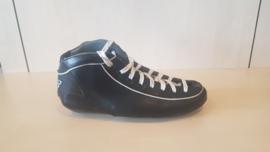 Evo Adore schoenen mt 39, 47