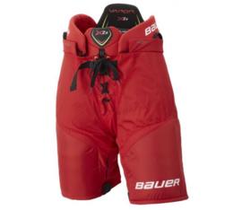 Bauer HP Vapor X2.9 Hockey broek (Senior)