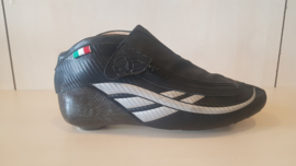Cadomotus Sumiyaka schoenen mt 40, 44