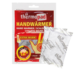 Thermopad Handwarmers