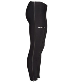 Craft Thermo tight ritsbroek (overbroek)