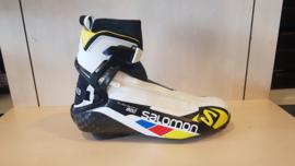 Salomon S-Lab Skate mt 50