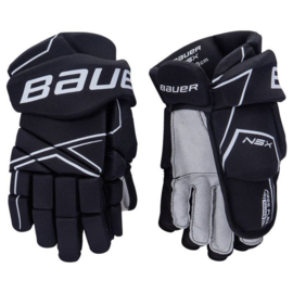 Bauer HG NSX  handschoenen Jr.