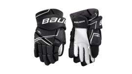 Bauer NSX handschoenen senior