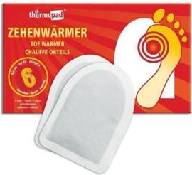 Thermopad teenwarmers