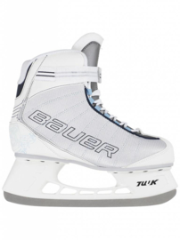 Bauer Flow Ice Women