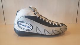 Zandstra 1166 schoenen mt 40, 45, 46