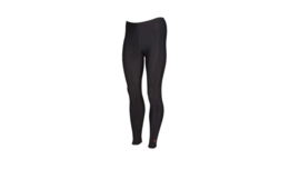 Craft Thermo tight schaatsbroek