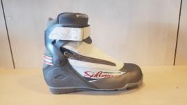 Salomon Vitane Pilot schoenen mt 38, 40, 42