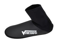 Viking Neopreen Overschoenen