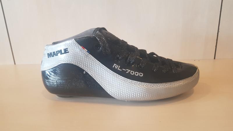 Maple RL-7000 schoenen mt 44