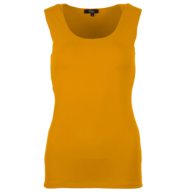 Top basic Enjoy womenswear - OKER