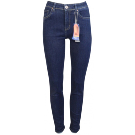 Norfy 7270 - JEANS