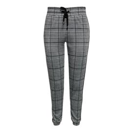 Trouser Squares - PRINT