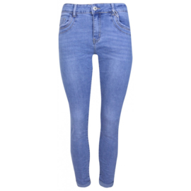 Norfy 7097 - JEANS