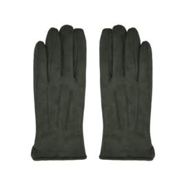 Handschoen - GROEN
