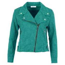 Biker jasje Enjoy womenswear - JADE