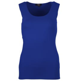 Top basic Enjoy womenswear - KOBALT