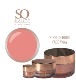 SO GUILTY - STRETCH BUILD COVERS