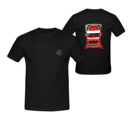 Shirt | Volvo FH540 | GJ