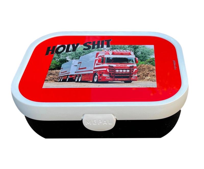 Lunchbox   Mepal   GJ