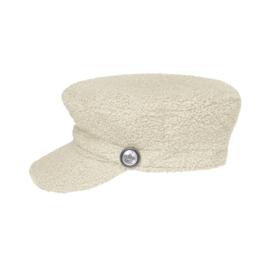 Sjaals & caps
