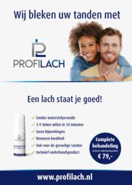 ProfiLach poster