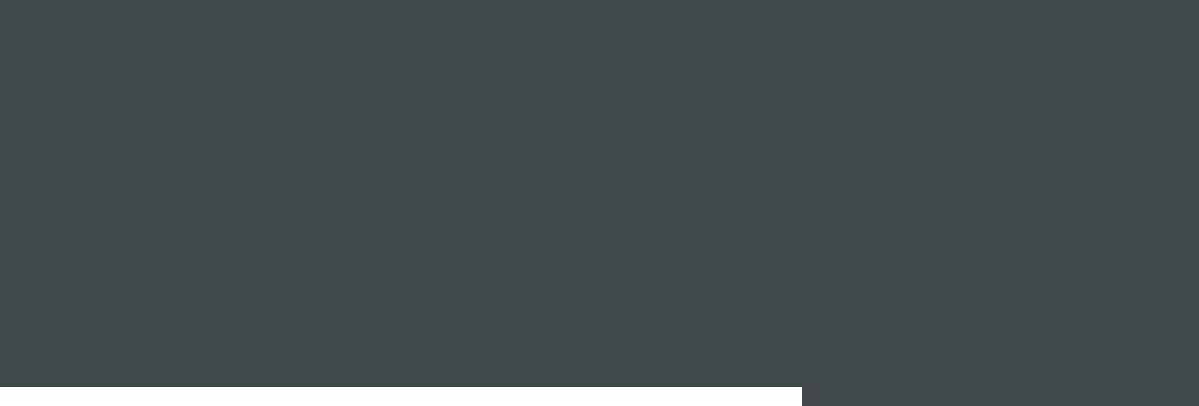 webwinkel Annebetje