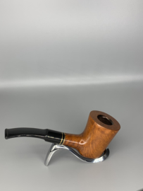 Jean Claude Brushed Briar Wood Brown