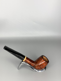 Chacom Pipe Dark Brown/Black