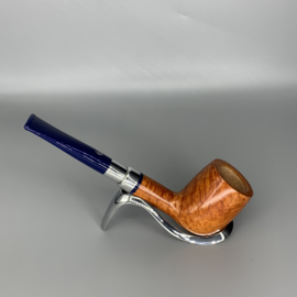Savinelli Eleganza Smooth 111