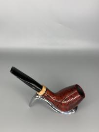 Chacom David pipe