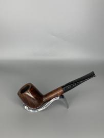 Savinelli Veritas 111 KS