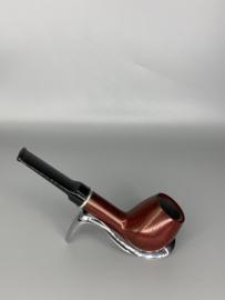 Big Ben Brown pipe
