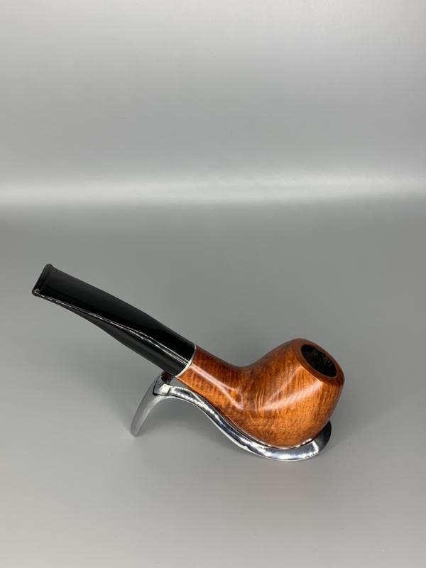Jean Claude Smooth Briar Wood Brown