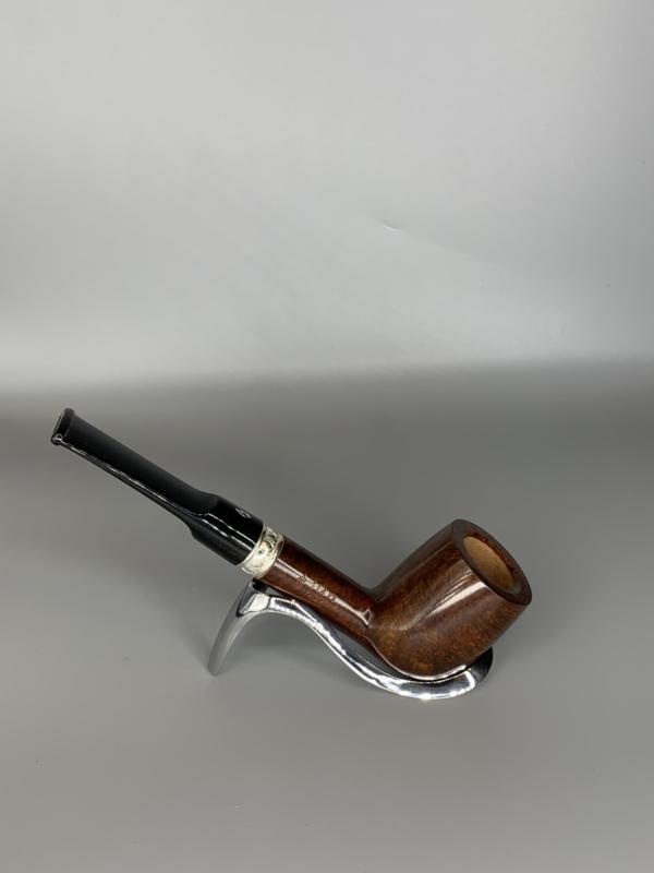 Savinelli Trevi 114 KS