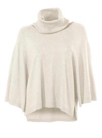 Sweater Em