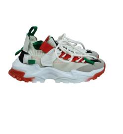 Sneaker Randi