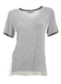 Shirt Bonnie