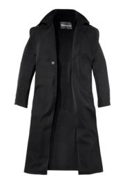Trench coat Russ