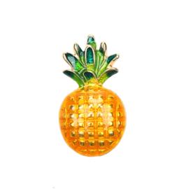 Pin Perfect Pineapple