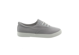 Sneaker Zane