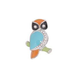 Pin Owl