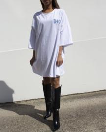 Oversized jurk Nisa