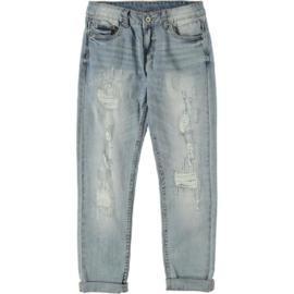 Jeans Loise