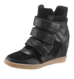 Sneaker Bernice