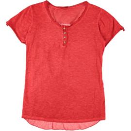 T-Shirt Cane