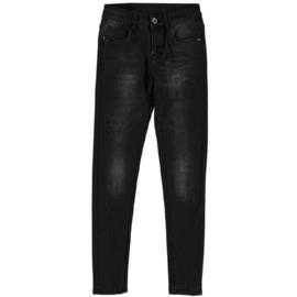 Jeans Skinny Nila