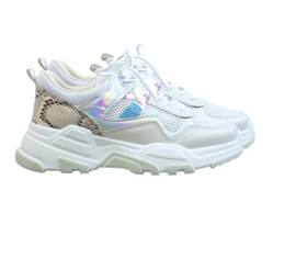 Sneaker Myra