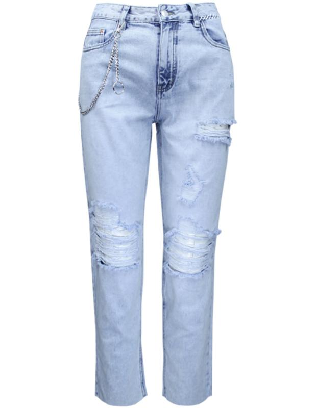 Jeans Avril
